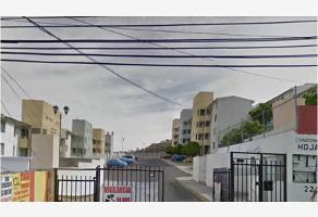 Foto de departamento en venta en calzada belém 220, jardines de santiago, querétaro, querétaro, 0 No. 01