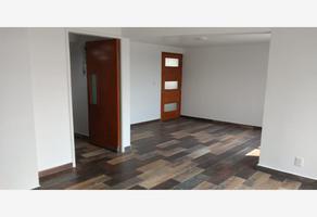 Foto de departamento en venta en calzada camarones 503, un hogar para cada trabajador, azcapotzalco, df / cdmx, 0 No. 01