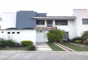 Foto de casa en renta en calzada central 243, ciudad granja, zapopan, jalisco, 0 No. 01