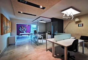 Foto de oficina en renta en calzada central , ciudad granja, zapopan, jalisco, 0 No. 01