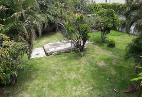 Foto de terreno habitacional en venta en calzada central , ciudad granja, zapopan, jalisco, 0 No. 01