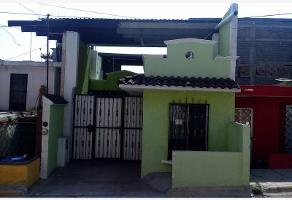 Foto de casa en venta en calzada cerro del pueblo 324, cerro del pueblo, saltillo, coahuila de zaragoza, 0 No. 01