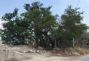 Foto de terreno habitacional en venta en calzada cerro mactumacza , joyas del campestre, tuxtla gutiérrez, chiapas, 20332740 No. 01