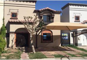Foto de casa en renta en calzada cetys 200, balboa residencial, mexicali, baja california, 13713679 No. 01