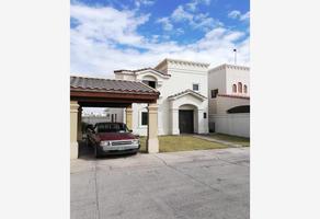 Foto de casa en renta en calzada cetys 200, balboa residencial, mexicali, baja california, 0 No. 01