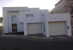 Foto de casa en renta en calzada cetys 200, cerrada del sol, mexicali, baja california, 0 No. 01