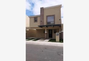 Foto de casa en renta en calzada cetys 200, compuertas, mexicali, baja california, 0 No. 01
