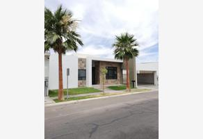 Foto de casa en venta en calzada cetys 200, fraccionamiento aurea residencial, mexicali, baja california, 20949194 No. 01