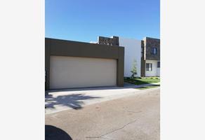 Foto de casa en renta en calzada cetys 200, fraccionamiento aurea residencial, mexicali, baja california, 0 No. 01