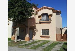 Foto de casa en renta en calzada cetys 200, montecarlo 3a sección, mexicali, baja california, 0 No. 01