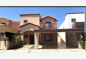 Foto de casa en renta en calzada cetys 200, montecarlo, mexicali, baja california, 0 No. 01