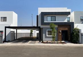 Foto de casa en renta en calzada cetys 200, residencial casa maya, mexicali, baja california, 17317037 No. 01