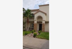 Foto de casa en renta en calzada cetys 200, residencial puerta de alcal?, mexicali, baja california, 0 No. 01