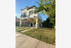Foto de casa en renta en calzada cetys 200, residencial segovia, mexicali, baja california, 0 No. 01