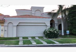 Foto de casa en renta en calzada cetys 200, san pedro residencial, mexicali, baja california, 15439910 No. 01