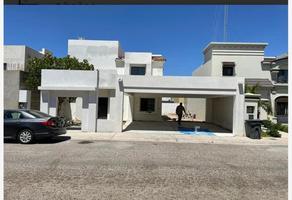 Foto de casa en renta en calzada cetys y eucalipto 200, hacienda bilbao, mexicali, baja california, 0 No. 01