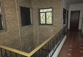 Foto de departamento en renta en calzada chabacano 75, asturias, cuauhtémoc, df / cdmx, 0 No. 01