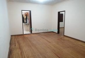 Foto de departamento en renta en calzada chabacano , ampliación asturias, cuauhtémoc, df / cdmx, 0 No. 01