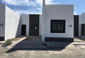 Foto de casa en venta en calzada chapultepec , chapultepec, torreón, coahuila de zaragoza, 8459320 No. 01