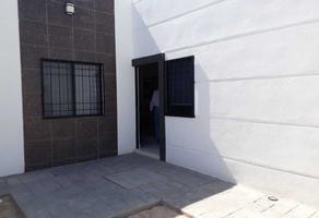 Foto de casa en venta en calzada chapultepec , chapultepec, torreón, coahuila de zaragoza, 8459398 No. 01