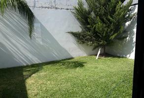 Foto de casa en venta en calzada chapultepec , chapultepec, torreón, coahuila de zaragoza, 8459437 No. 01