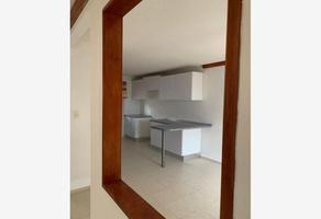 Foto de casa en venta en calzada charreria 101, galindas residencial, querétaro, querétaro, 0 No. 01