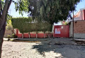 Foto de terreno habitacional en venta en calzada cipreses 69, ciudad granja, zapopan, jalisco, 0 No. 01