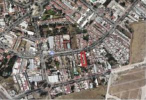 Foto de terreno habitacional en venta en calzada circunvalación oriente 131, ciudad granja, zapopan, jalisco, 6643675 No. 03