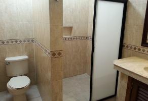 Foto de casa en venta en calzada circunvalación poniente 610, ciudad granja, zapopan, jalisco, 6570250 No. 03