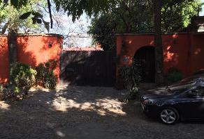 Foto de terreno comercial en renta en calzada circunvalación poniente 783, ciudad granja, zapopan, jalisco, 0 No. 01