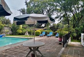 Foto de casa en venta en calzada compositores 260, analco, cuernavaca, morelos, 11488167 No. 01
