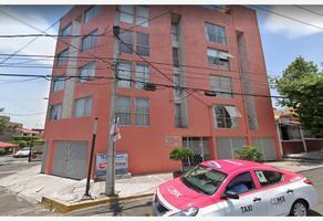 Foto de departamento en venta en calzada corceles 284, colina del sur, álvaro obregón, df / cdmx, 0 No. 01