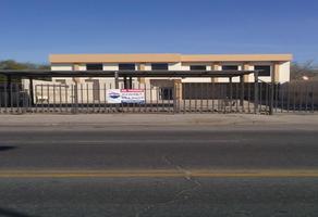Foto de local en venta en calzada cuauhtemoc , aviación, mexicali, baja california, 12485522 No. 01