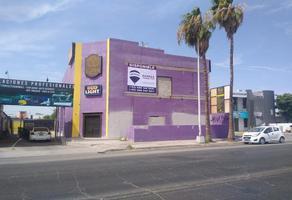 Foto de edificio en venta en calzada cuauhtémoc , cuauhtémoc sur, mexicali, baja california, 0 No. 01