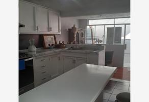 Foto de casa en venta en calzada de aragon 21, san diego, texcoco, méxico, 0 No. 01