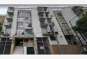 Foto de departamento en venta en calzada de azcapotzalco la villa 260, san marcos, azcapotzalco, df / cdmx, 0 No. 01