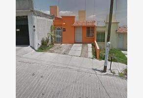 Foto de casa en venta en calzada de belen 0, villas de santiago, querétaro, querétaro, 8822346 No. 01
