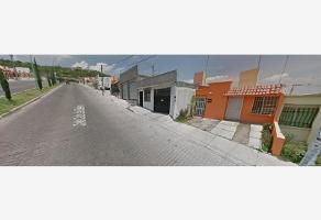 Foto de casa en venta en calzada de belen 000, villas de santiago, querétaro, querétaro, 0 No. 01