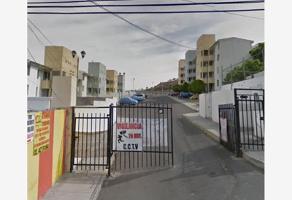Foto de departamento en venta en calzada de belén 220 d, jardines de santiago, querétaro, querétaro, 6227862 No. 01