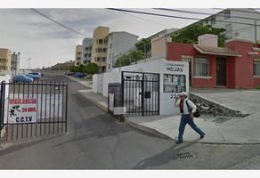 Foto de departamento en venta en calzada de belen 220, jardines de santiago, querétaro, querétaro, 0 No. 01