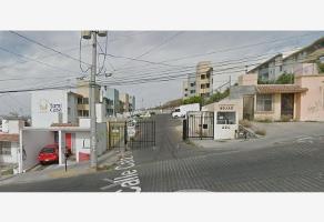 Foto de casa en venta en calzada de belen 220, villas de santiago, querétaro, querétaro, 9148791 No. 01