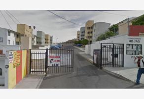 Foto de departamento en venta en calzada de belén, la hoja 220, jardines de santiago, querétaro, querétaro, 0 No. 01