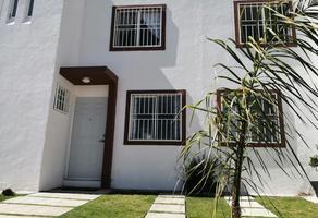 Foto de casa en venta en calzada de belén , san josé el alto, querétaro, querétaro, 0 No. 01