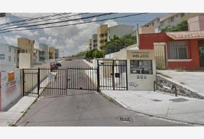 Foto de casa en venta en calzada de belen , villas de santiago, querétaro, querétaro, 10313180 No. 01