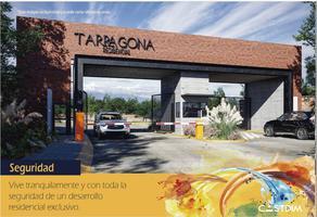 Foto de terreno comercial en venta en calzada de guadalupe 4933, lomas de bellavista, san luis potosí, san luis potosí, 20098331 No. 01
