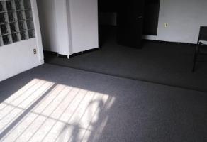 Foto de oficina en renta en calzada de guadalupe 52 , ex-hipódromo de peralvillo, cuauhtémoc, df / cdmx, 16979113 No. 01