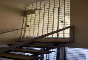 Foto de oficina en renta en calzada de guadalupe , 7 de noviembre, gustavo a. madero, df / cdmx, 6915176 No. 01