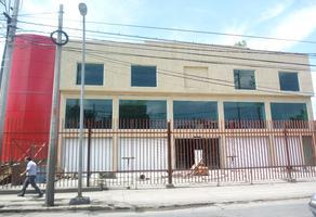 Foto de local en renta en calzada de guadalupe , el cerrito, cuautitlán izcalli, méxico, 0 No. 01