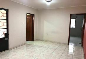 Foto de departamento en venta en calzada de guadalupe , guadalupe tepeyac, gustavo a. madero, df / cdmx, 0 No. 01