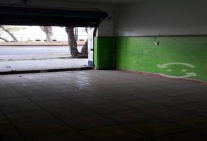 Foto de local en venta en calzada de guadalupe , vallejo, gustavo a. madero, df / cdmx, 0 No. 01